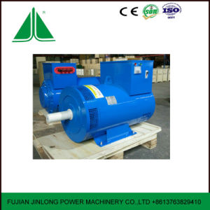 St Single Phase Stc Three Phase Synchronous AC Alternator pictures & photos