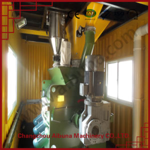 General Dry Mortar Production Equipment pictures & photos
