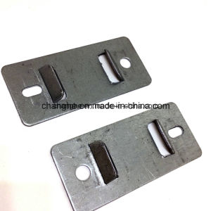 OEM Metal Stamping pictures & photos