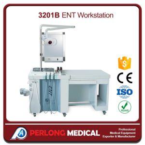 PT-3201 Surgical Equipment Ent Treatment Unit pictures & photos