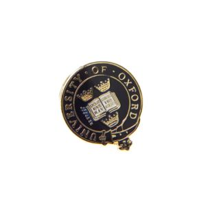 High Quality Cheap Promotional Custom Iron Lapel Pin pictures & photos