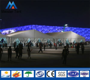Cheap Good Quality Luxury Wedding Tent pictures & photos