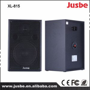 XL-815 Factory Supply Passive PRO Audio Sound Speaker 60W for School Classroom pictures & photos