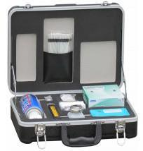 Fiber Optic Inspection & Cleaning Kit or Cleaning Tool pictures & photos