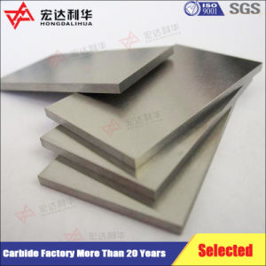 Wholesale Cost Effective Chromium Carbide Cladded Wear Steel Plate pictures & photos