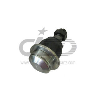 Suspension Parts Ball Joint for Nissan Patrol Y62 2010 40160-1lb0a, 54500-1lb0a pictures & photos