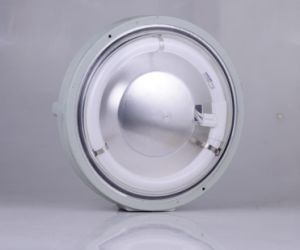 Explosion Proof Annular Fluorescent Lamp pictures & photos