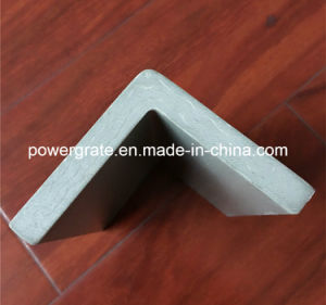 FRP Equal Angle/ FRP L-Profile pictures & photos