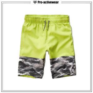 Cheap Price Men Beach Shorts pictures & photos
