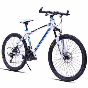 Cheap Adult MTB Supplier From China (ly-a-115) pictures & photos