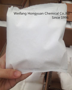 Calcium Chloride Moisture Absorber Refill pictures & photos