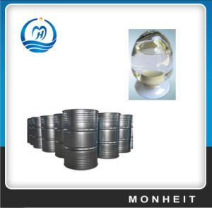 Coating Solvent 1-Methyl-2-Pyrrolidone (CAS: 872-50-4) pictures & photos