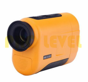 Mini and Portable Laser Rangefinder S5-1200 pictures & photos