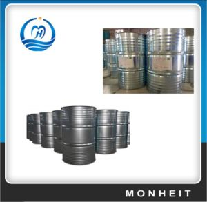 N-Methyl-2-Pyrrolidone (NMP) Chemical Solvent for 99.8% Grade