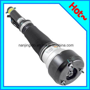 Front Air Suspension Shock Absorber for Mercedes Benz W221 2213204913 pictures & photos