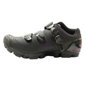 Mountain Sports Bicycle Shoes Road Racing Athletic Men Cycling Shoes pictures & photos