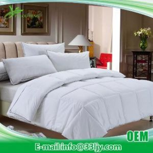 Comfortable Single Luxury Comforters for Bedroom pictures & photos