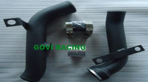 Intercooler Turbo Piping Kits for Volkswagen Golf Gti Mk5/Mk6 2.0t pictures & photos