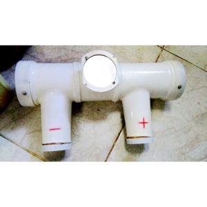 Yz-100c (100mA) 001 X-ray Machine/ Hospital Machine/ Medical Machine00622 pictures & photos