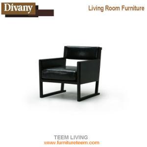 Restaurant Interior Design Brown Restaurant Chair pictures & photos