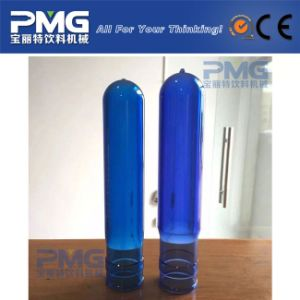 Free Samples Provided China 5 Liter Water Bottle Pet Preform pictures & photos
