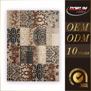 Carpets and Rugs Made in Guangdong China pictures & photos