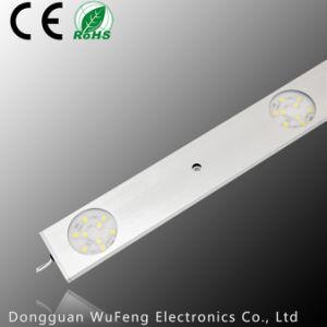 5050SMD LED Cabinet Light (WF-LT50050-2750-12V) pictures & photos