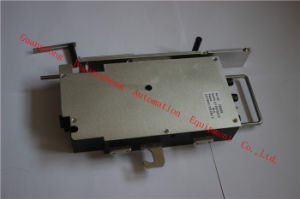 Panasonic Bm221 Stick Feeder for Mounter Machine pictures & photos
