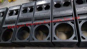 Single 12 Inch 3-Way Line Array Speaker, Xlc127+ & Xlc215 pictures & photos