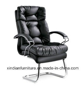 Xindian Fixed Office Chair (D8046) pictures & photos