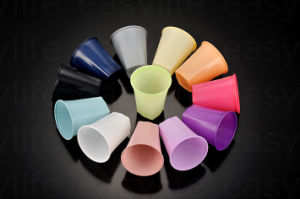 Various Disposable PP/PS Plastic Cup pictures & photos