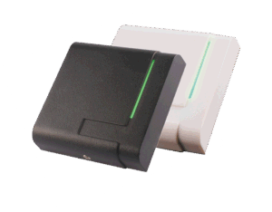 Door Access Control Card Reader for Access Control System pictures & photos