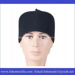 Omani Arabian Fashion Muslim Prayer Cap for Saudi Arabia pictures & photos