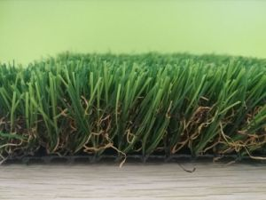 Landscaping Artificial Lawn Used for Soccer on Competitive Price pictures & photos