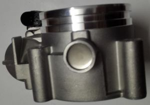 Electronic Throttle Body for Audi A4 S4 A6 Q7 078133062c pictures & photos