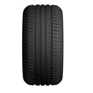 Radial Tire New Pattern Lcg02 PCR UHP 225/50zr17 Car Tyre pictures & photos