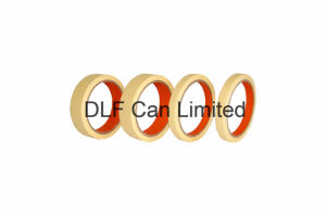 High Quality Masking Tape for Car Painting pictures & photos