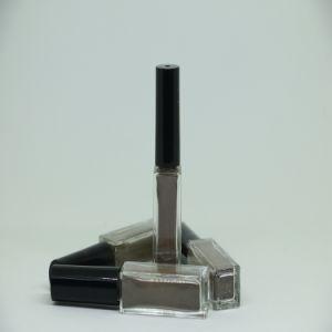 Eyebrow Thicknening Instantly Brow Fiber Powder Eyebrow Building Powder pictures & photos