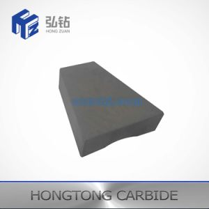 Tungsten Carbide of Inserts for Mining pictures & photos