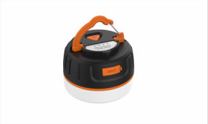 High Quality Camping Lantern Power Bank pictures & photos