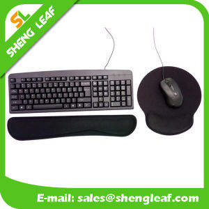 Good Quality New Speed & Control Elegant Game Mousepad Mat Factory Custom Size and Printing pictures & photos