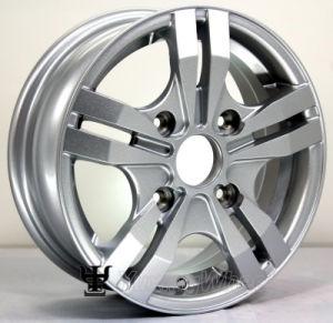 Car Wheel Rims Alloy Wheel for Auto Parts pictures & photos