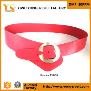 Hot Selling Wider Waist Belts for Jeans
