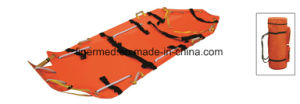 Emergency Multifunction Roll Stretcher pictures & photos