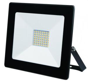 10W/20W/30W/50W Cheap Hot Selling LED Floodlight (CXFDA) pictures & photos