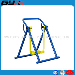 Outdoor Playground Equipment--The Air Walker (single) pictures & photos