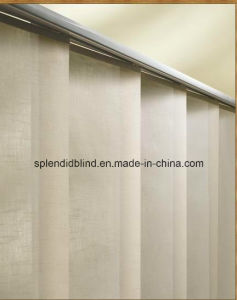 89mm/127mm Vertical Blinds Colors (SGD-V-3031) pictures & photos