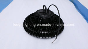 UL Approved 5 Years Warranty UFO LED High Bay 120W Lamp pictures & photos