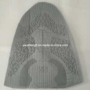 Jacquard Fabric for Shoes Uppers