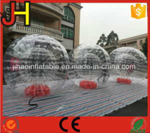 Zorb Ball, Human Hamster Ball pictures & photos